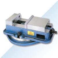 CH-Precision Angle Lock Vise